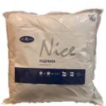 Подушка пуховая «Nice» BelPol