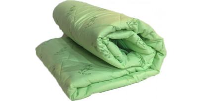 Выбираем качественное одеяло