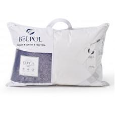 Подушка пуховая «Status» BelPol